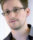 Edward Snowden (Foto: Laura Poitras / Praxis Films, Cc-by-3.0)