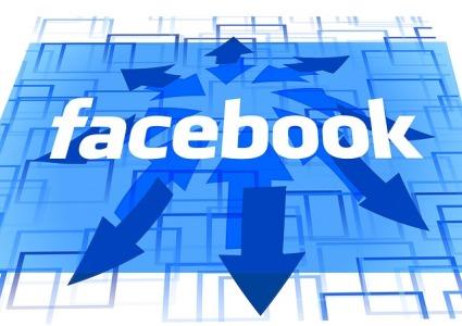 Was ist die schlauere Alternative zu facebook?