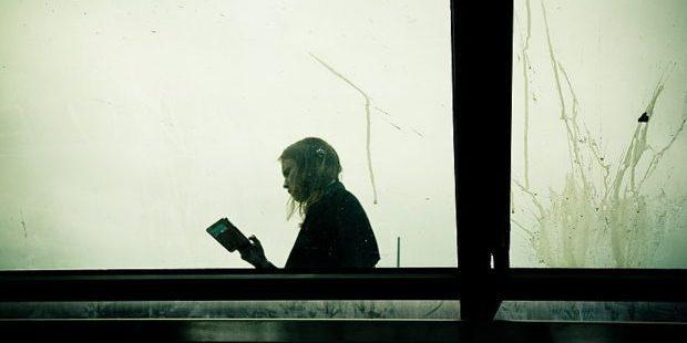 Whatsapp - Alle benutzen es weil alle es benutzen. Foto: Hernán Piñera/WikiCommons, CC-BY-SA-2.0