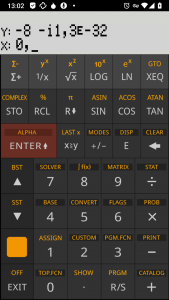 Free42 SkinGDW-Modern-i5