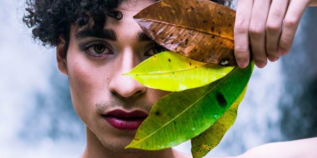 Jedes Geschlecht sollte sich schminken, Fußball spielen, Geld verdienen oder Kinder erziehen dürfen Foto: Jorge Saavedra/Unsplash